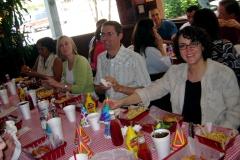 2008 Burgers