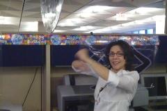2008 Dancing Queen