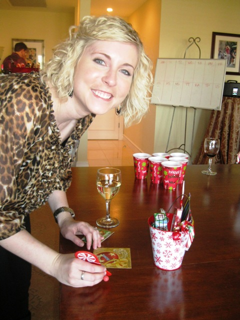 2011 Presents
