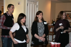 11-party_070