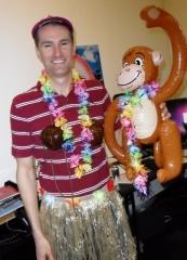 2011 Kevin Birthday