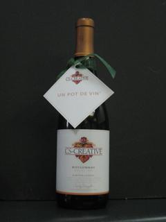 10-09-Boss-Wine