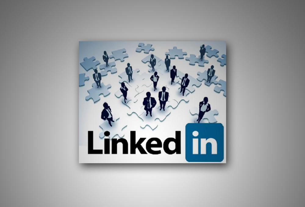 LinkedIn for B2B Lead Generation