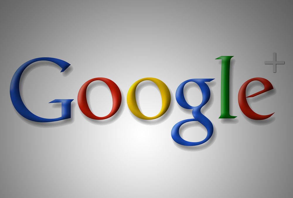 5 Keys to Marketing Success on Google Plus