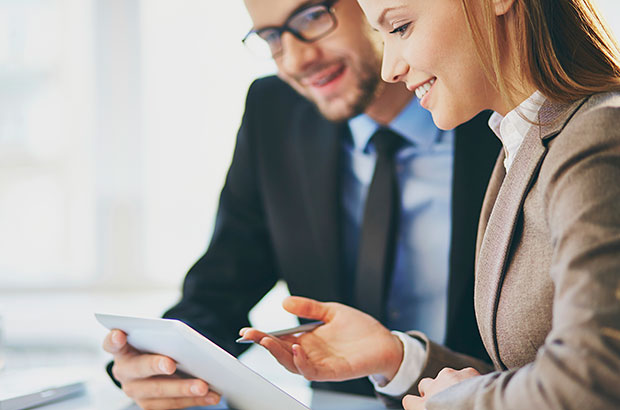 How to Inspire B2B Customer Loyalty
