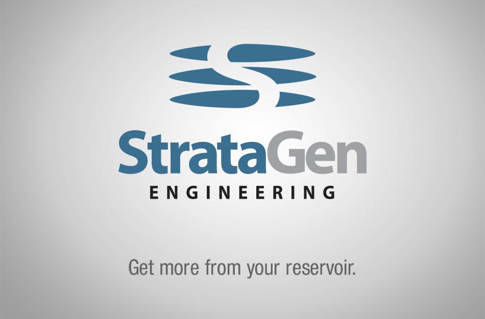 StrataGen