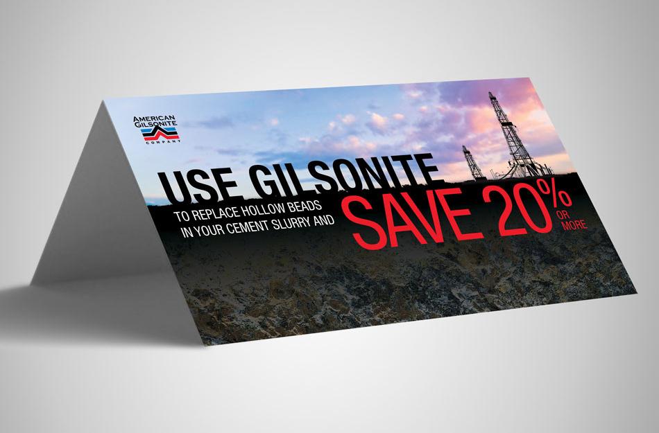 American Gilsonite Company